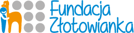 Fundacja Złotowianka- logo