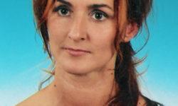 Fundacja Złotowianka- Jolanta Pietruszka - przewodnicząca Rady Fundacji Złotowianka