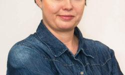 Fundacja Złotowianka- Julita Milczyńska - Rada Fundacji Złotowianka