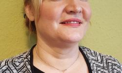 Fundacja Złotowianka- Lidia Pawlak - Rada Fundacji Złotowianka
