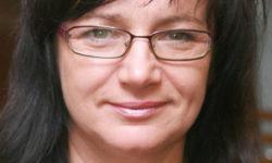 Fundacja Złotowianka- Renata Grochowska - Rada Fundacji Złotowianka