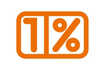 Fundacja Złotowianka- Wideo-zabawa w zachęcanie do przekazania 1%