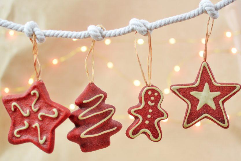 Fundacja Złotowianka- Konkurs na Świąteczną Poduszkę