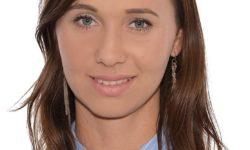 Karina Buczek - trener RaceRunning oraz pracownik biurowy.