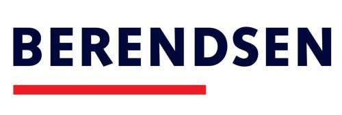 Fundacja Złotowianka- logo sponsora